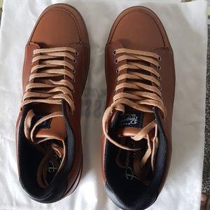 Penguin Mens Sneakers